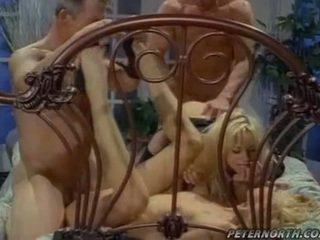 hardcore sex, dracu 'greu, frumusețe