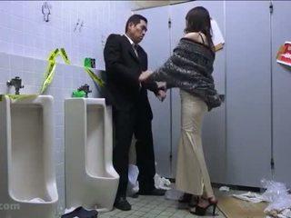 ओरल सेक्स, जापानी, blowjob