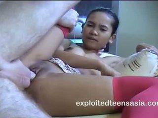 Jillian filipino শৌখিন বালিকা 18+