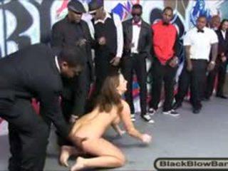 group sex lebih, big boobs penuh, besar interracial ideal