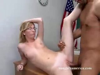 real hardcore sexo qualquer, bebê, hq porn star grande