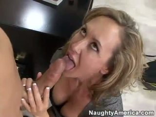 online blowjobs great, blondes most, best mature