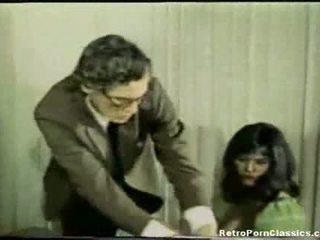 Origjinal i madh kokosh john holmes video
