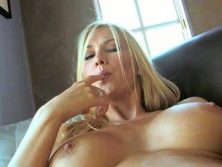 große brüste, rasierte muschi, big pics and big pussy