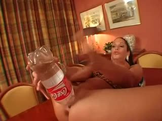 porn, apaan keras, big boobs