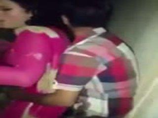 Hijda dan klien seks nikmati, gratis india porno 59