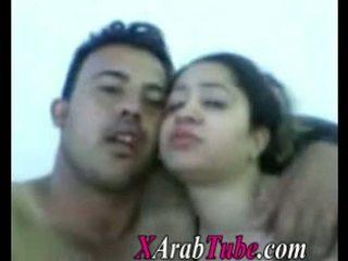 Heiß irak pärchen ficken auf die gang