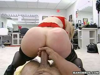 Bi यौन पॉर्न मिल्फ