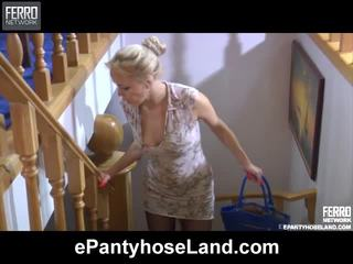 Leila nang hose movie