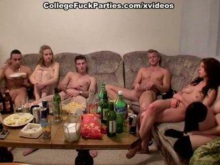 koledža, realitāte, piedzēries