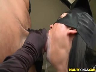 hardcore sex, хубав задник, свирка