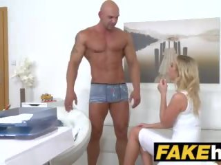 orgasm, pussy licking, audition