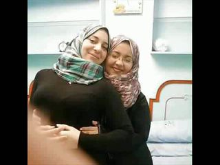 Tunisian lezbiýanka love, mugt love porno video 19