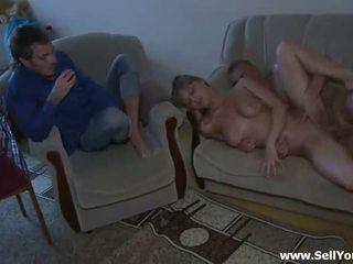 безплатно тийн секс шега, виждам hardcore sex хубав, най-много домашно порно hq