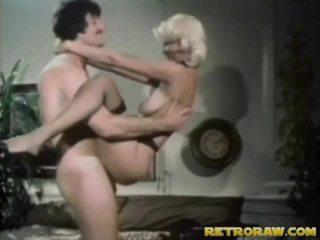 seksas orgija, merginos seksas orgija, hd orgy porno