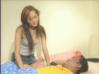 Warga thai filem tajuk unknown #2