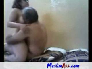 Arab ผู้หญิงสำส่อน ระยำ โดย เก่า คน