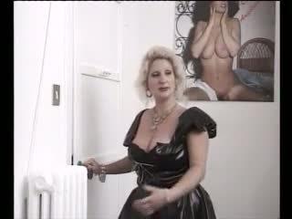 Italienischer porno 1, kostenlos hardcore porno 33