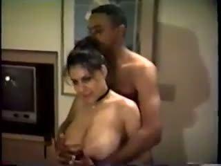 Cornuto moglie: gratis amatoriale porno video