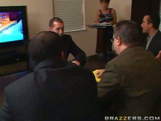 mus, pornprofil, porn bj