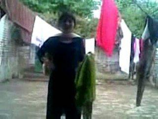 żona, xvideos, indyjski
