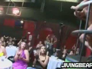 fun blowjob you, check interracial, cfnm watch