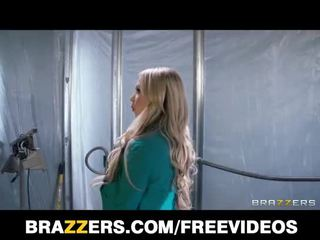 watch kissing hot, brazzers hot, new blowjob hottest