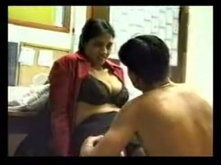 kouření, sex, indický