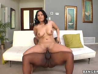 brunette, reality, hardcore sex