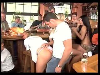 Drehschluss: 무료 엄마는 내가 엿 싶습니다 포르노를 비디오 c7