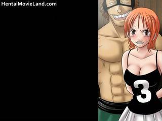 japanese, hentai, kartun