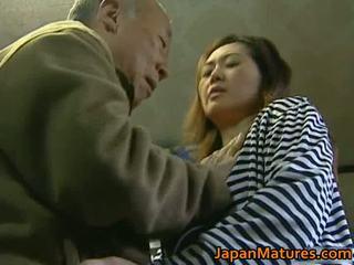 熱 徐娘半老 有 熱 性別 視頻