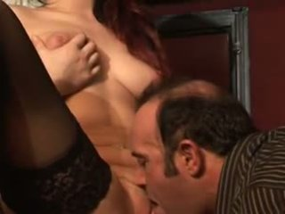 Danze bollenti 4: gratuit amateur porno vidéo