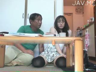 japanese, toys, fingering