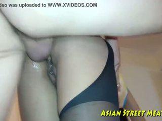 Азиатки girlette does анално за любов пари и здраве