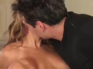 blowjobs, hottest big tits film, most milf video