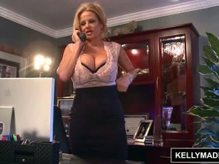 Kelly madison telefon urusan, percuma milf hd lucah 70