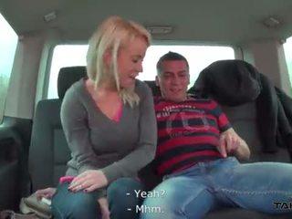 หัวนม, deepthroat, เพศรถ