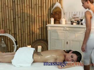 oralni seks, lizanje vagine, lizanje muce