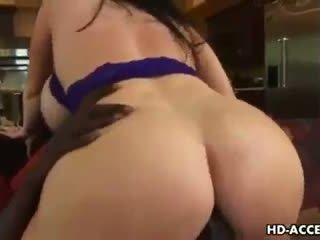 बस्टी होर daphne rosen इंटररेशियल सेक्स!