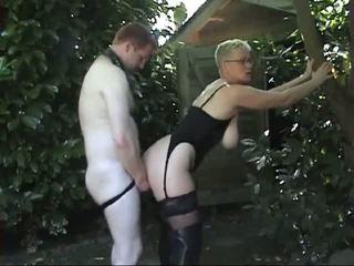 i madh hardcore sex shih, falas dicks të mëdha, milf sex nxehtë
