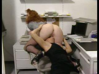 cumshots, group sex, matures