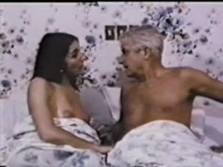 法國人 浪漫 (1974)