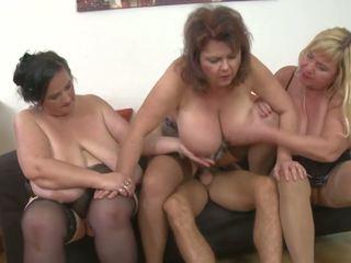 real group sex, big boobs film, grannies