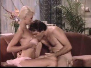 Nejlepší na ročník klasický porno seznam