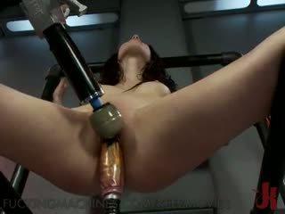 fucking, vibrator, kinky
