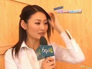 Japānieši av mode