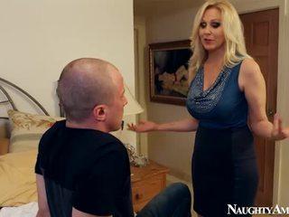 fin hardcore sex noen, hotteste titjob ny, blowjob karakter