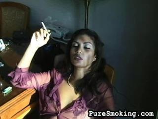 Smíchat na tvrdéjádro pohlaví klipy podle pure kouření