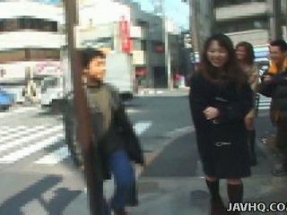 new japanese mov, fun outdoor sex sex, blowjob mov